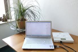 TW 2-Schreibtisch