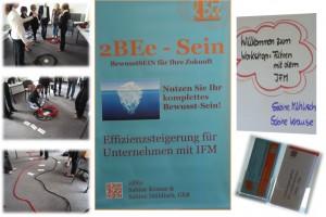 Workshop BVMW
